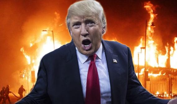 TrumpBurning_v2