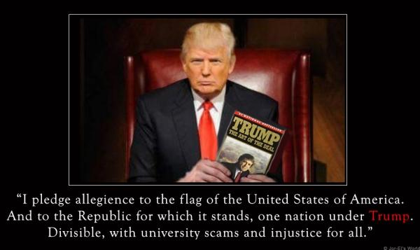 TrumpPledge_v2