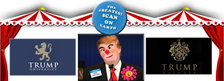 GreatestScamOnEarth_Trump_2Net