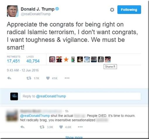 TrumpTakesCredit