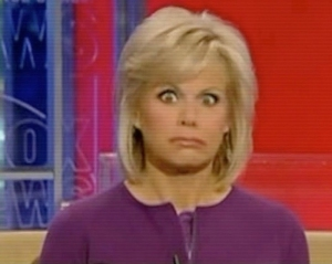 gretchen-carlson-fox-sexual-harassment-lawsuit-3