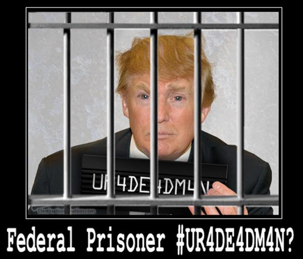 TrumpFedPrisoner1024