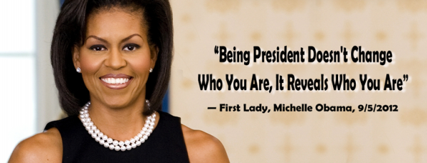 michelle_on_being_president