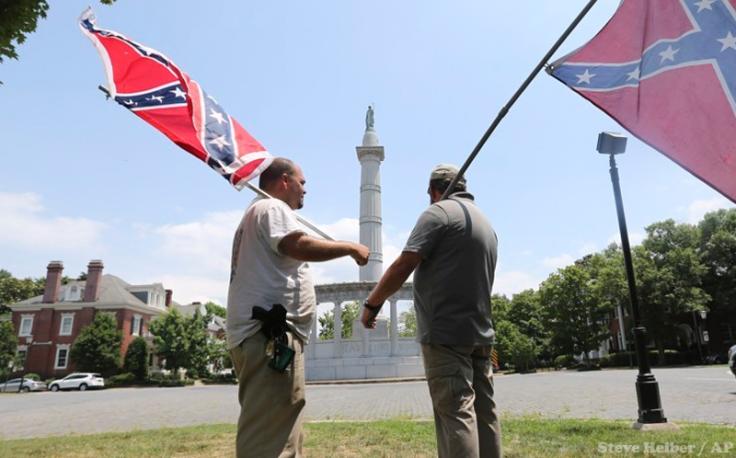 monuments_confederate