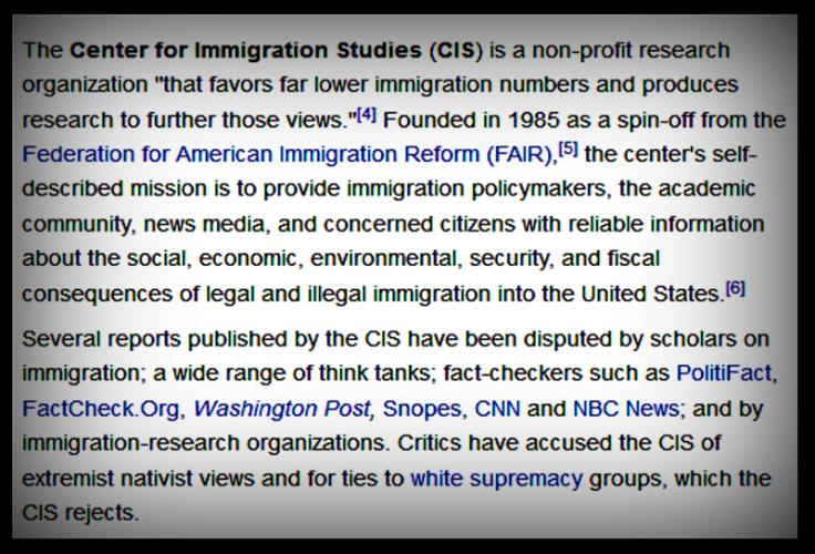 cis_org_whitesupremacy