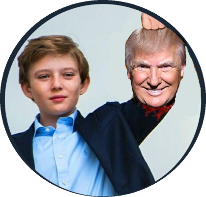 barron_trump_head