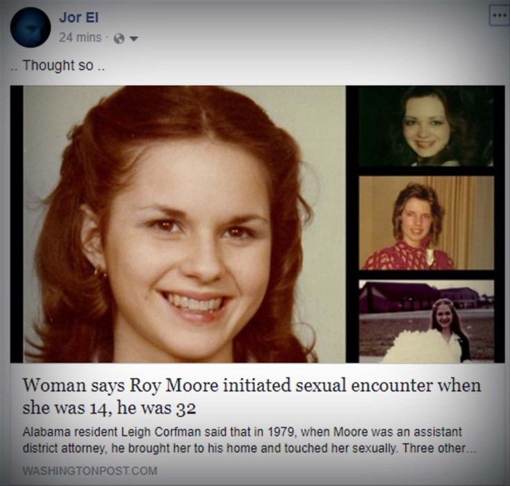 judge_roy_moore_pedo