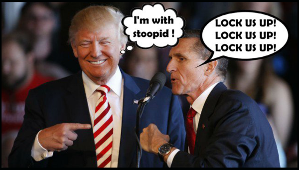 who_is_next_flynn