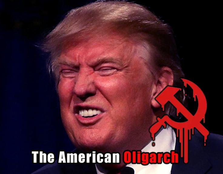 trump_oligarch copy