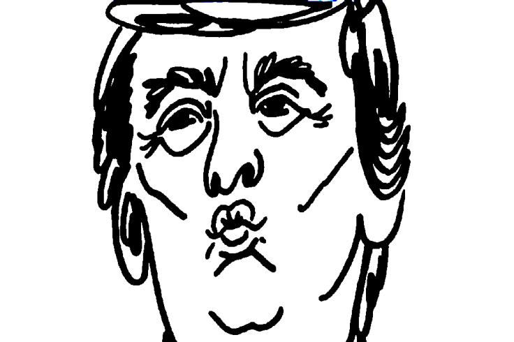 wp_img_resolution_trump_sketch