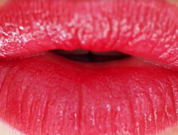 lipsx