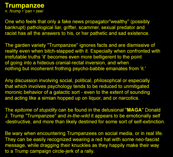 Trumpanzee_Defined_v2