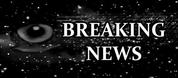 jor3l_breaking news splash 1024