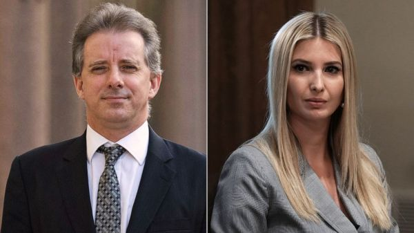 steele-ivanka-split-apgty-ps-191209_hpMain_16x9_992